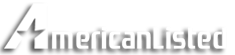 Americanlisted Classifieds